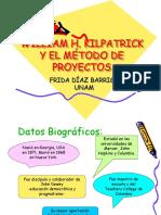 kilpatrickmetodoproyectos-100501021306-phpapp01