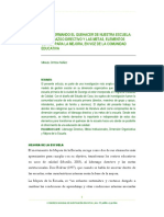 LIDERAZGO EDUCATIVO.pdf