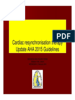 workshop-rs-cardiac-resynchronisation-therapy-update-aha-2015-guidelines.pdf