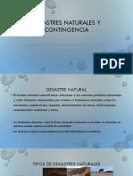 Desastres naturales y contingencia.pptx