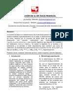 92522224-Informe-defenitivo-DQO.docx