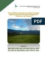 Anexo 09 Metodologia del estudio detallado de suelos.pdf