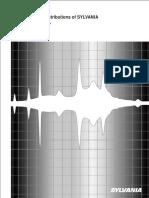 SPD Sylvania FL.pdf