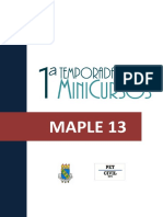 Apostila MAPLE.pdf