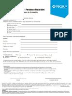 ficha-inscripcion-lima-persona-natural.pdf
