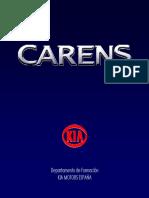 CARENS_EUROPA.pdf