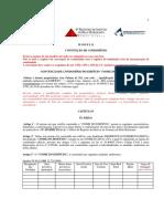 Modelo - Convencao de Condominio.pdf