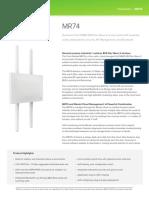 meraki_datasheet_MR74.pdf