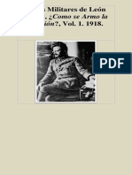 Escritos-militares.pdf