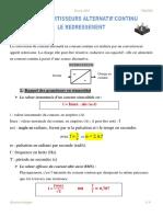 chap3 le redressement .pdf