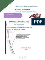GRUPO 02 INGENIERIA GEOTECNIA.docx