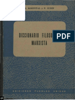 DIC FILOSOFICO MARXISTA.pdf
