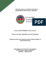 621317S328.pdf