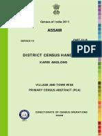 KA_2.pdf