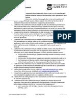 Idp Uadl_satac_student Agreement v1 0 20141103_kb08102015