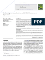 Geothermal_power_generation_in_the_world.pdf
