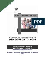 Lect. Asociada Psicogerontología (2).pdf
