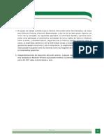 historia clinica pediartica.pdf