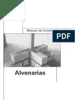 alvenaria.pdf