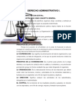 DERECHO ADMINISTRATIVO I y II.rtf