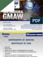 CURSO-GMAW-OASA