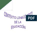 Tema_6_Contexto_lingstico_de_la_educacion.pdf