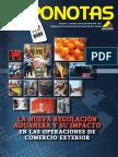 ANALDEX REVISTA Exponotas_Edici_n_45.pdf