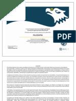 PLANEACION FIL 1.pdf