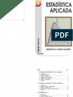 08 uned-estadc3adstica-aplicada-julic3a1n-de-la-horra.pdf