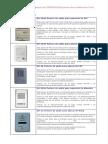 intercomunicadores.docx