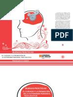 01_El cuidado y la promoción de la autonomía personal tras un ICTUS_SC.pdf