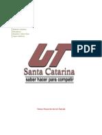 Proyecto 3 Parcial Sistemas Mecánicos