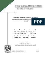 Tesis_BARRERAS DINÁMICAS A BASE DE MATERIALES.pdf