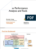 SCaLE_Linux_Performance2013.pdf