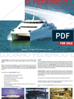 Luciano-Federico-L-Brochure.pdf