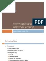 tai lieu wireshark.pdf