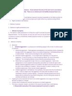 article 11-13 crimlaw.docx