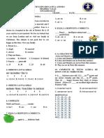 EXAM 1 PERIOD.pdf