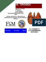 compendio-de-patologc3ada-tiroidea.pdf