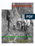 Drenaje pavimentos.pdf
