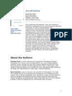 Lectura de Switches.pdf