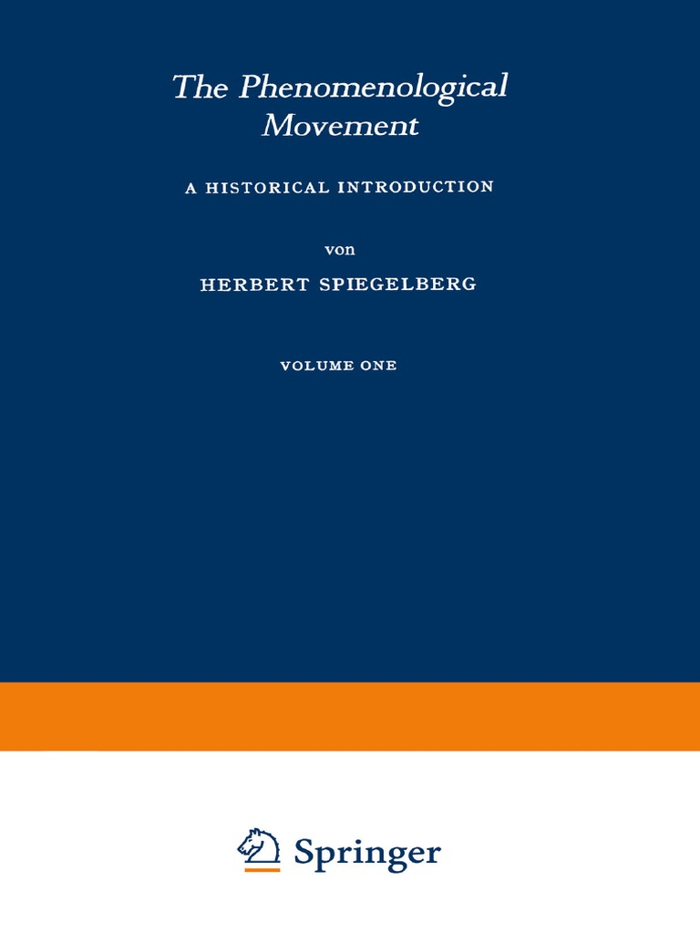 SELECTED WORKS BY ROMAN INGARDEN: EDITIONS AND TRANSLATIONS