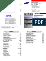 DVD-HR 769_HR 770_HR 773_HR 775_HR 776_HR 777 Ch HIDDINK BASIC HR773.pdf