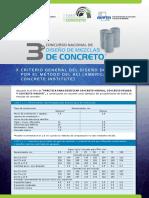 criterio_mezcla ACI.pdf