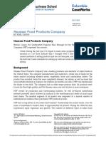 Cu01 PDF Eng