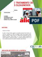 Trabajo de Investigación_ALICORP