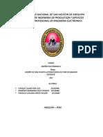 modelo de proyecto1 TERminado .docx