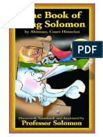 thebookofkingsolomon.pdf