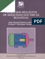 139755158-PROBLEMAS-RESUELTOS-DE-MAQUINAS-ELECTRICAS-ROTATIVAS (1).pdf