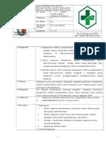SPO 4 penilaian ketepatan waktu penyerahan hasil, hasil evaluasi dan tindak lanjut hasil evaluasi (2).doc